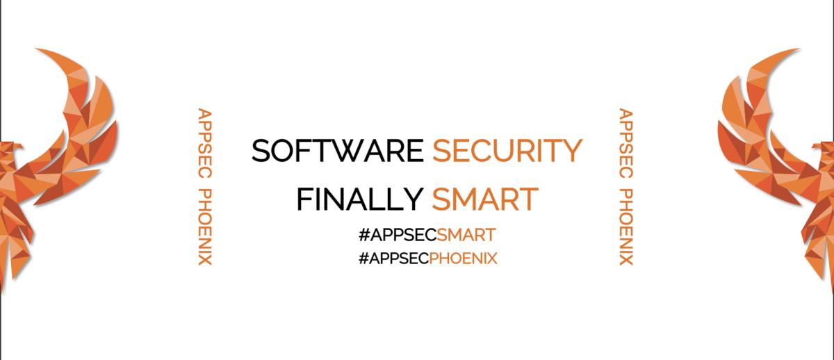 AppSec Phoenix Long Banner 2