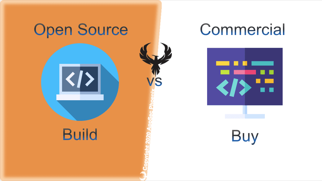DevSecOps: Open-Source vs Commercial Tools – Which Is Best For You?