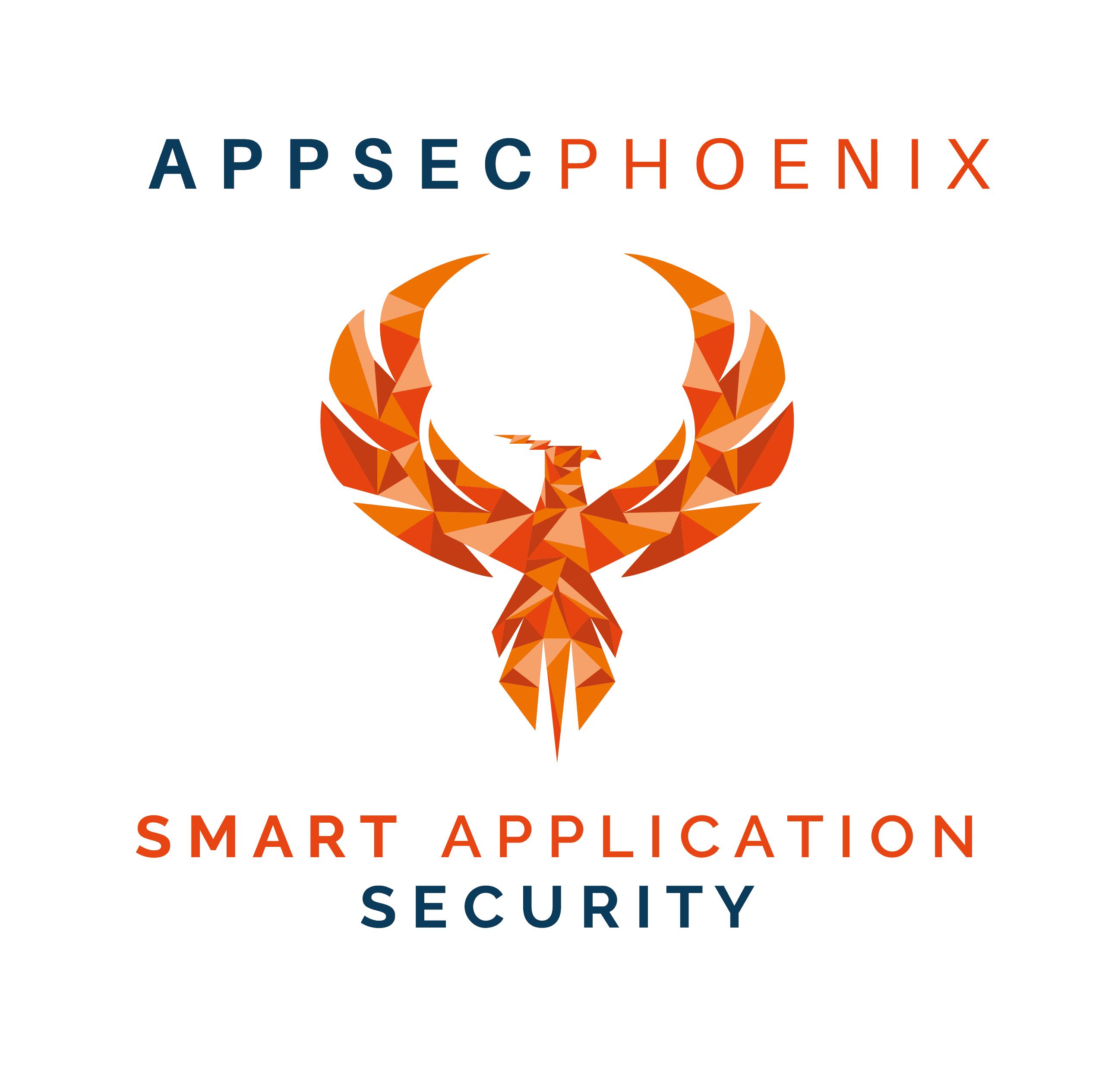 AppSec Phoenix Launch the New 2.0 Version of the AppSec Phoenix Platform
