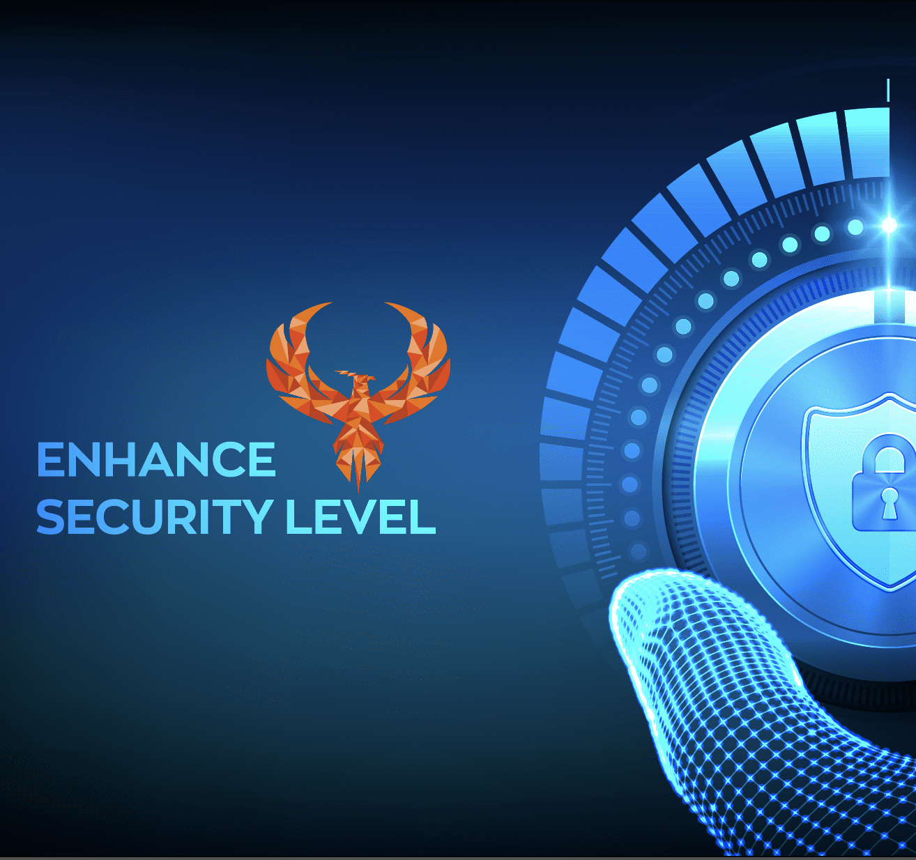What Are The Different Categories of Security Tools?