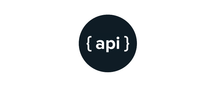 API IMPORT