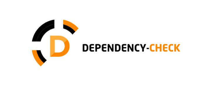 DEPENDENCY CHECKER