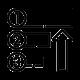 appsec-homepage-icon02