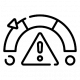 appsec-homepage-icon03