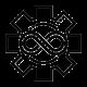 appsec-homepage-icon04