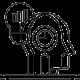 appsec-homepage-icon05