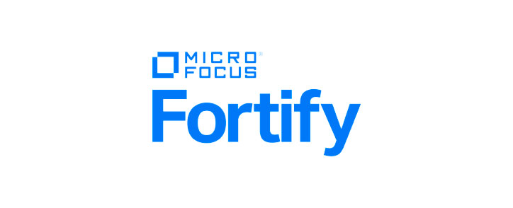 FORTIFY CODE SECURITY SCANNER