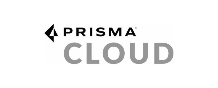 PRISMA CLOUD
