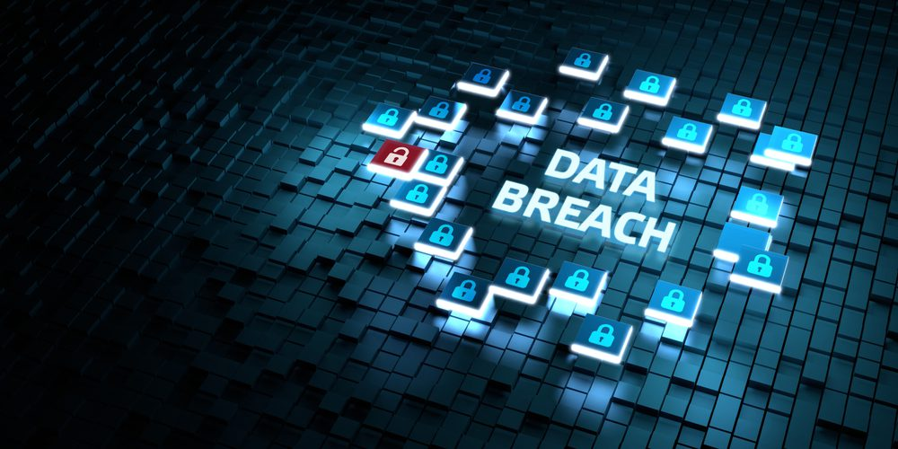 6 Biggest Cybersecurity Breaches of Last Decade | Shocking Cybersecurity Stats