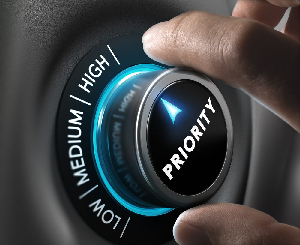 3 Major Things to Consider While Prioritizing Vulnerabilities