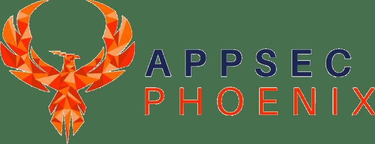Appsec Phoenix